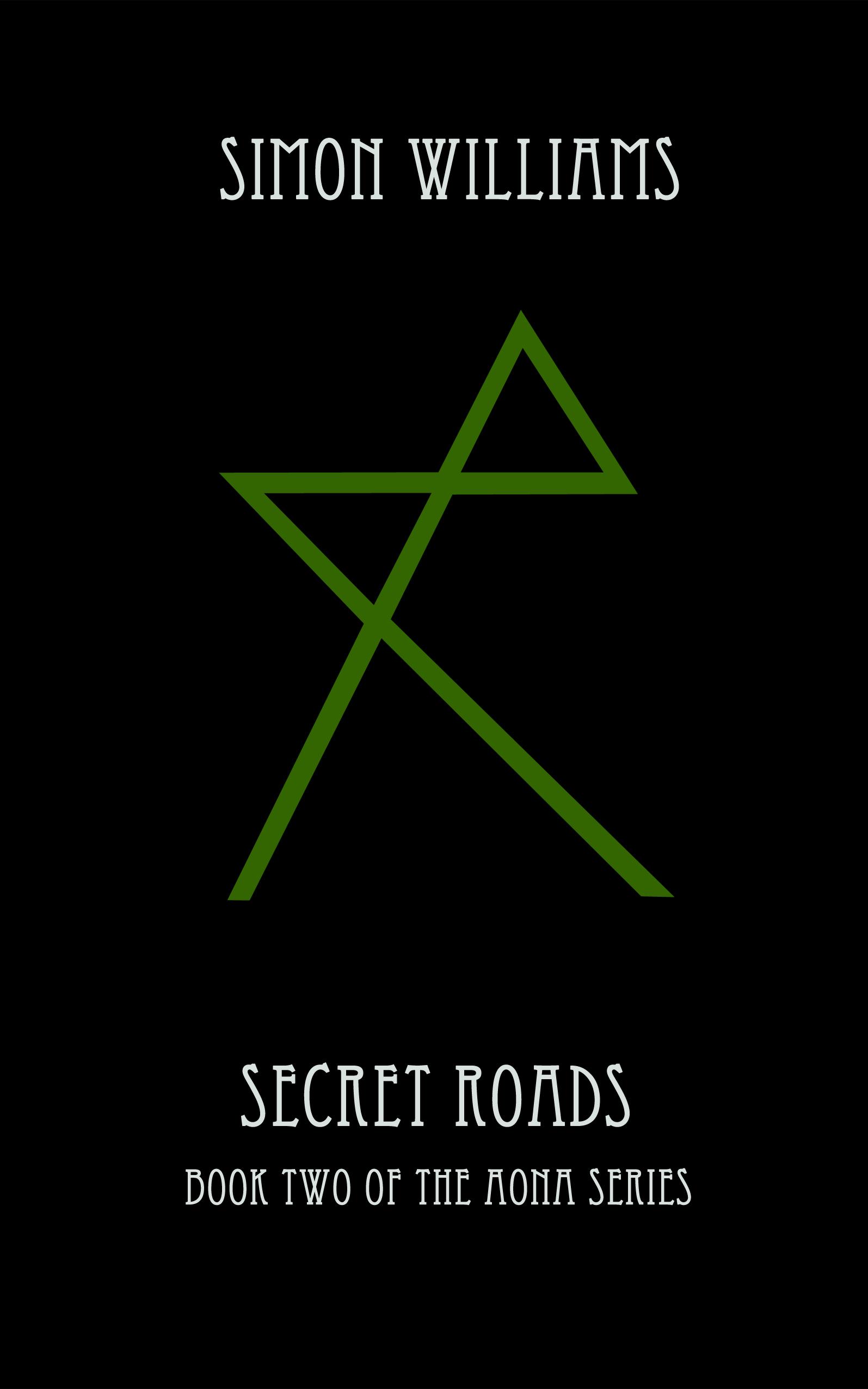 secret-roads-front